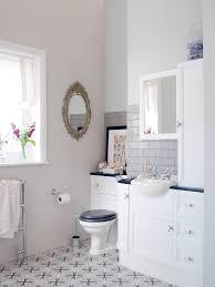 bathroom suites showers baths taps wc s accessories bathroom suites showers baths taps wc s accessories heritage bathrooms