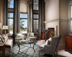 Extraordinary Family Room Curtain Ideas  For Window Curtains - Family room curtains ideas