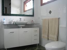 add bathroom home interior ekterior ideas