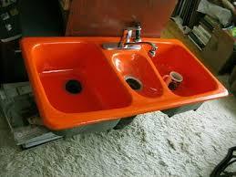 American Standard Cast Iron Kitchen Sink Mobroicom - American standard cast iron kitchen sinks