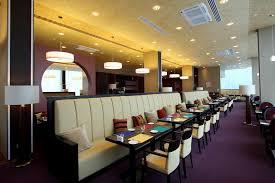 get luxury designs from delhi u0027s best restaurants interior designers