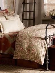 Ralph Lauren Antigua King Comforter Ralph Lauren Coastal Garden 11p King Comforter Set Bedrooms