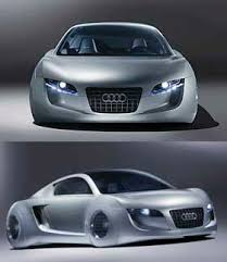 audi car specifications audi rsq concept car specifications