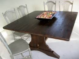 Square Dining Room Table With Leaf 5 Piece Dining Room Set Square Dining Table With Leaf And 4 Dining