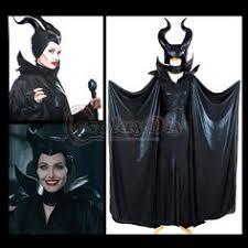 maleficent costume maleficent costume diy search costumes