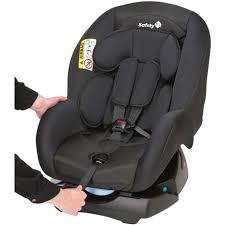 siege auto safety siège auto groupe 0 1 de la naissance à 18kg safety pas