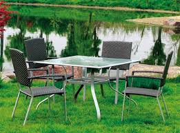 Outdoor Furniture Raleigh by Marvellous Pvc Patio Furnishings Furniture U0026 Accessories Wrought