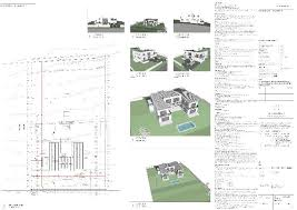 house plans architectural building plans house plans architectural plans done cheap cheap
