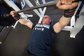 file lexington marine sets powerlifting world records 130717 m