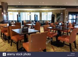 Florida Dining Room Furniture by Stuart Florida Courtyard By Marriott Hotel Motel Inside Lobby