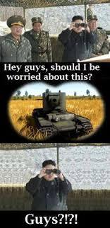 Wot Memes - wot memes home facebook