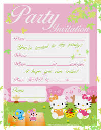 Cheap Baby Shower Invitation Cards Astounding Kitty Invitation Cards 51 About Remodel Indian Baby