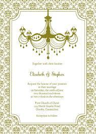 e invitations wordings free hindu e wedding invitation cards plus e