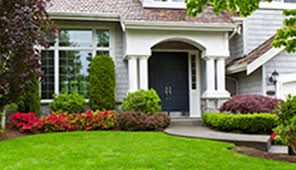 R R Landscaping by R R Landscaping U0026 Irrigation Weatherford Tx 817 996 1293
