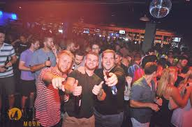bachelor party in philadelphia bachelor party venues bachelor