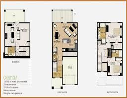 2 bedroom basement floor plans 3 bedroom basement apartment neoteric design inspiration basement