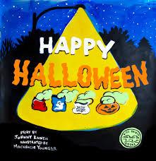 100 halloween books for kids 35 delightful halloween books