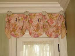 window treatments valances black dog design blog
