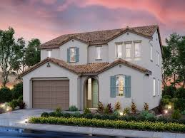 monarch grove at summerly new homes in lake elsinore ca 92530