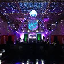 new year la live new years eve stereo music and concert year17la