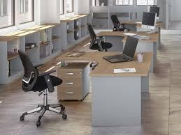 bureau compact bureau compact daily avec caisson porteur usine bureau