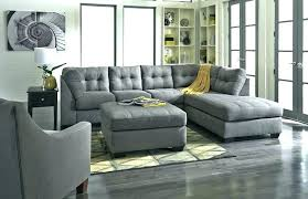 grey sectional sofa with chaise microfiber sectional sofa trim sectional awesome sectional sofa with