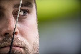 The Top 10 Archery Photos Of 2017 World Archery