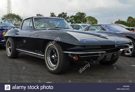 1960 chevy corvette stingray 1960 s chevrolet corvette stingray coupe stock photo royalty free