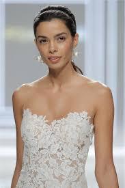 141 best wedding dresses images on pinterest wedding dressses
