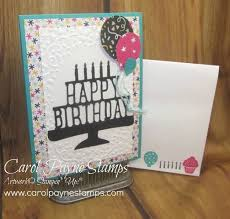 364 best cards cake cupcakes candles images on pinterest