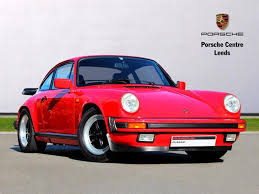 porsche 911 3 2 for sale porsche 911 3 2 sport 2dr manual for sale