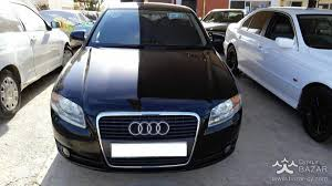audi a4 2005 sedan 1 6l petrol manual for sale paphos cyprus