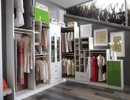 closet organizer jobs professional closet organizer jobs home design ideas
