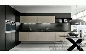 cuisine design de luxe 3 cuisine design italienne pas cher