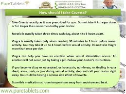 cialis soft cialis soft tabs sublingual cialis soft 40 mg buy