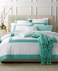 Macy S Bed And Bath Damask Bedding And Sheets Macy U0027s