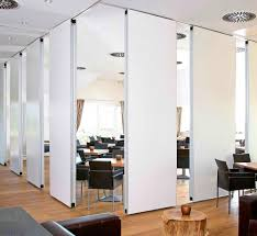 soundproof room dividers sound proof partition walls sound proof partition walls suppliers