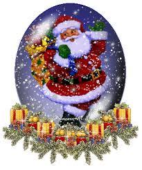123 e cards christmas greetings christmas lights card and decore