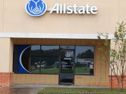 Car Rental Port Arthur Tx Allstate Home U0026 Car Insurance Quotes Christopher Paul