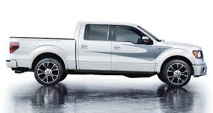 2014 ford f150 prices 2014 ford f 150 limited specs top auto magazine