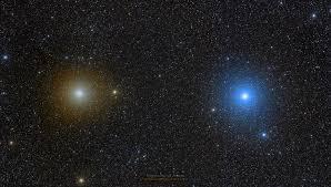 apod 2017 may 16 gemini stars pollux and castor