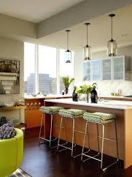 luminaire pour ilot de cuisine suspension luminaire cuisine design charming luminaire ilot