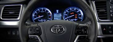 toyota dash light meanings 4 dashboard lights you can t ignore auto service