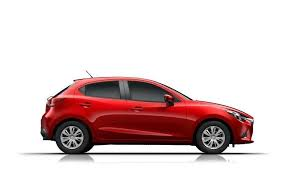 new cars for sale mazda new mazda 2 cars for sale in east midlands