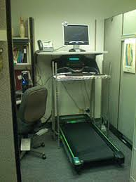 Diy Treadmill Desk Treadmill Desk