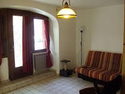 chambre de commerce chambery vente appartement chambery appartement a vendre à chambery