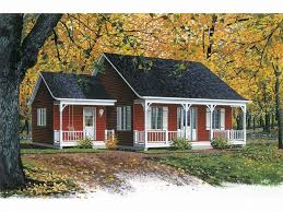 small cottage home plans plan 027h 0123 find unique house plans home plans and floor