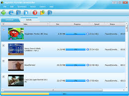Download Youtube Software For Pc | bigasoft youtube downloader youtube downloader software 30