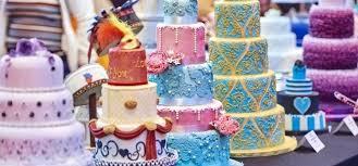 Cake Decorating Classes Wedding Cake Decorating Classes London Equipment Wedding Cake