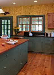 early american gallery page 3 crown point cabinetry